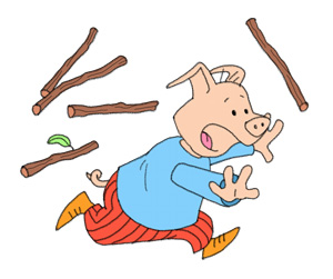 09-3-little-pigs