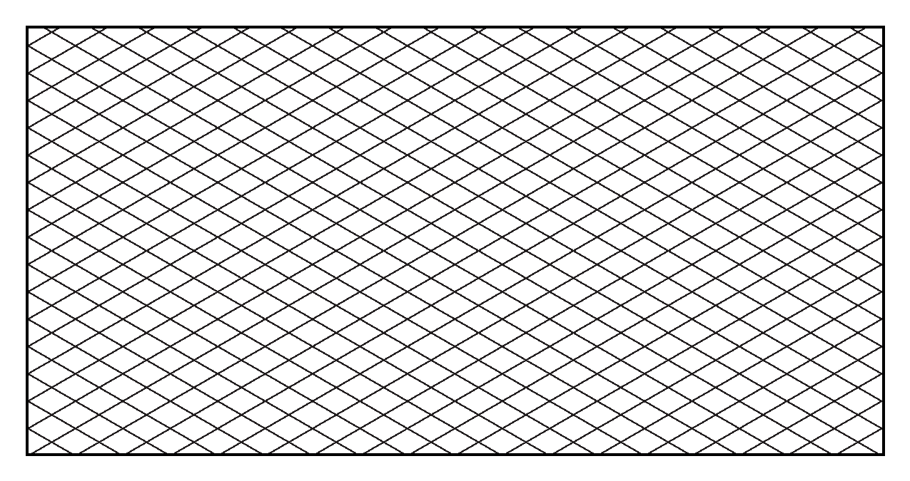 worksheet Printable Graph Paper Free free isometric graph paper to print grid