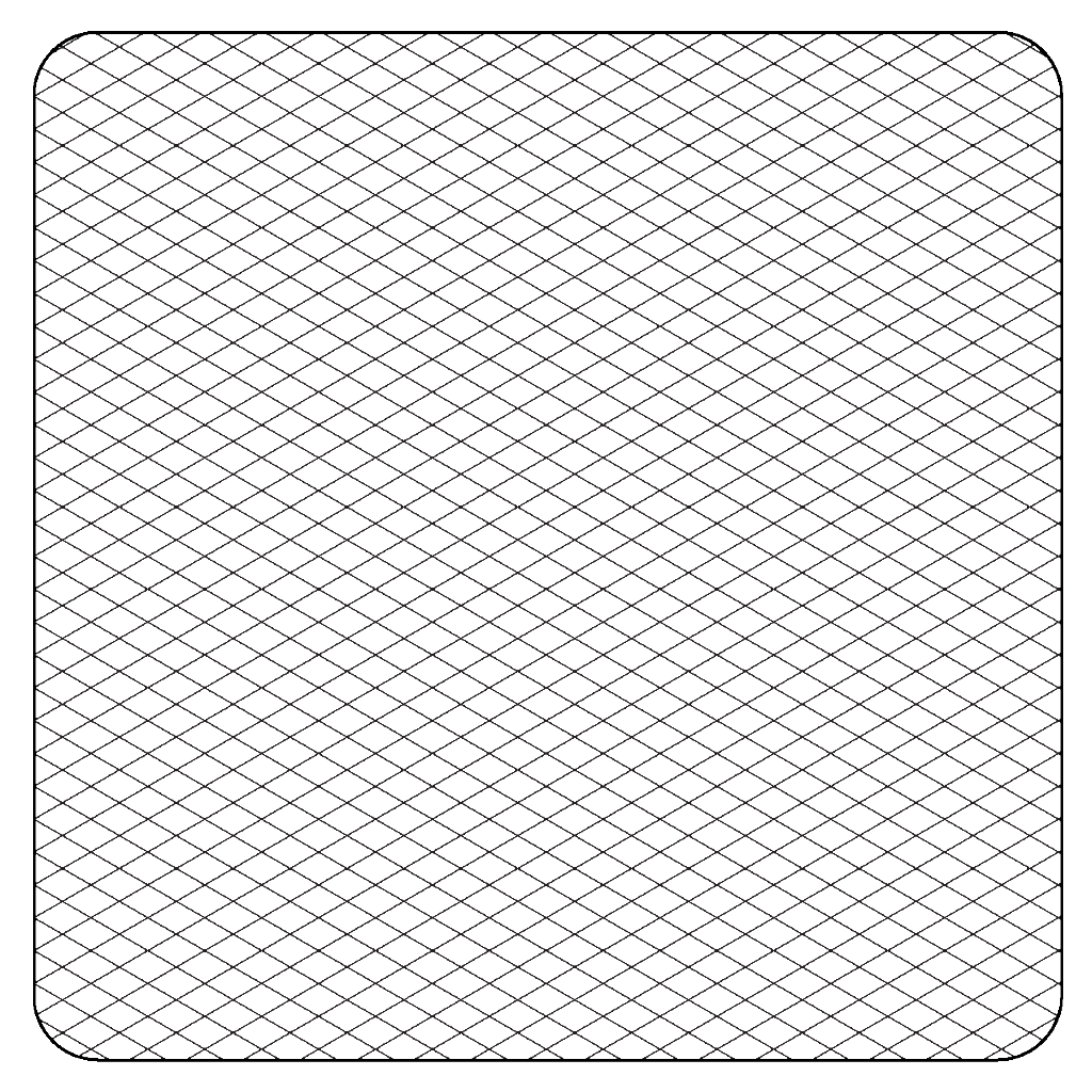 1024 x 1024   183  392 kB   183  png  Isometric Graph Paper Printable 8 5X11    Isometric Design Paper