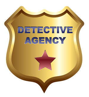 Detective-Badge-01-300w