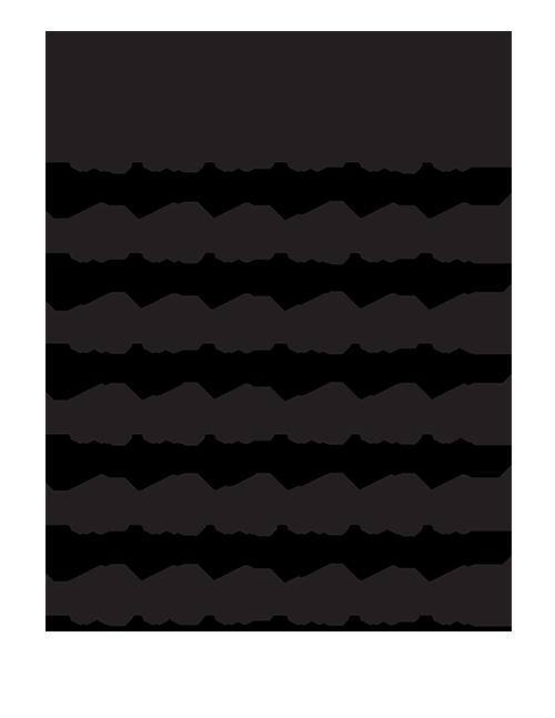 Multiplication Tables 112 Printable Worksheets – 2 Digit Multiplication Worksheets Printable