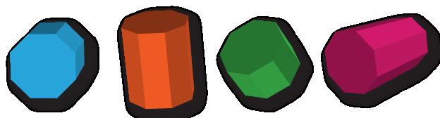Octagonal Prism Images