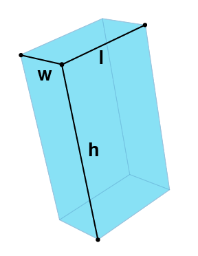 Rectangle Base and Rectangle