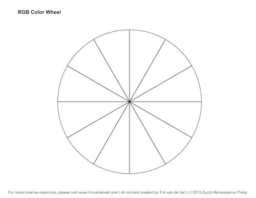 Color-Wheel-Template-500-03