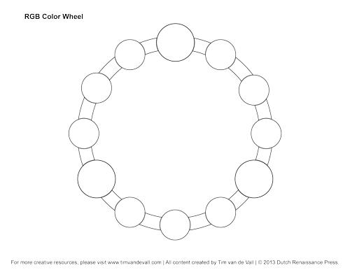 Color-Wheel-Template-500-04