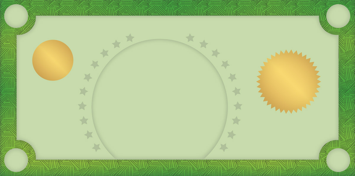 custom fake money template - printable play money for kids play money template
