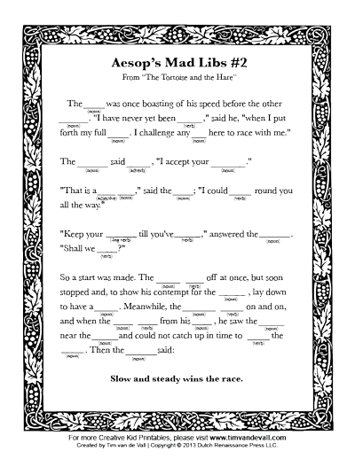 17 Best ideas about Mad Libs on Pinterest | Wedding mad libs ...