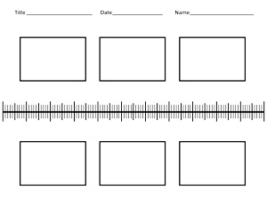 Printable-Timeline-Template-02-300