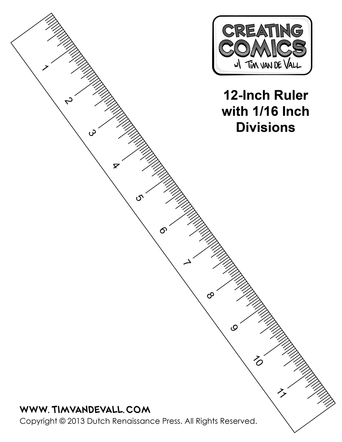 paper rulers Rulers 12 double bevel r12db 12 flat ruler r12f 12 natural wood  071 12 single bevel r12sb 6 natural wood 650 6 paper ruler r6pap.