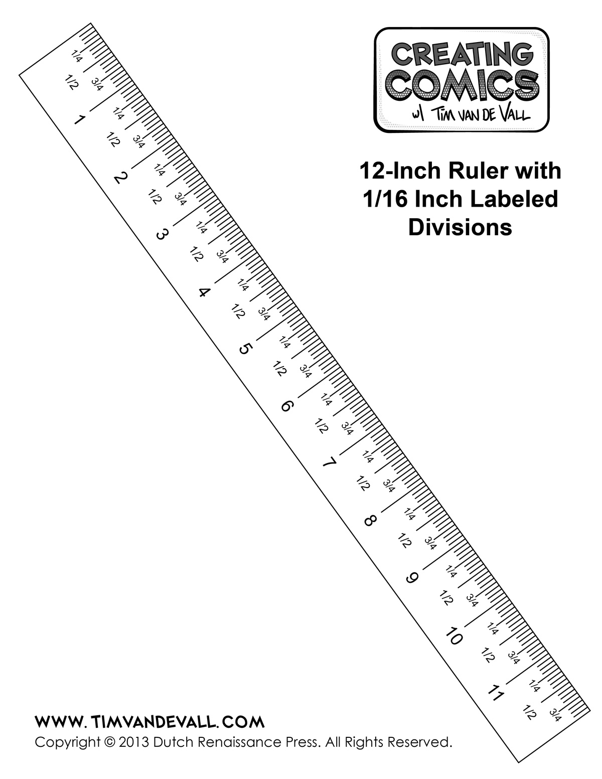 It's just a picture of Luscious Metric Ruler Printable