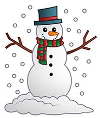Snowman-Clipart-FI.jpg