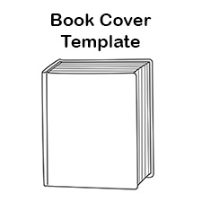 Printable Blank Timeline Tims Printables - Plain timeline template