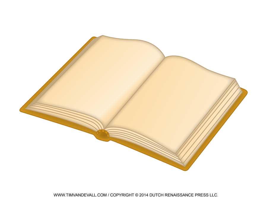 Pics Photos - Open Book Clip Art Stack Of Books Clip Art Book Clip Art