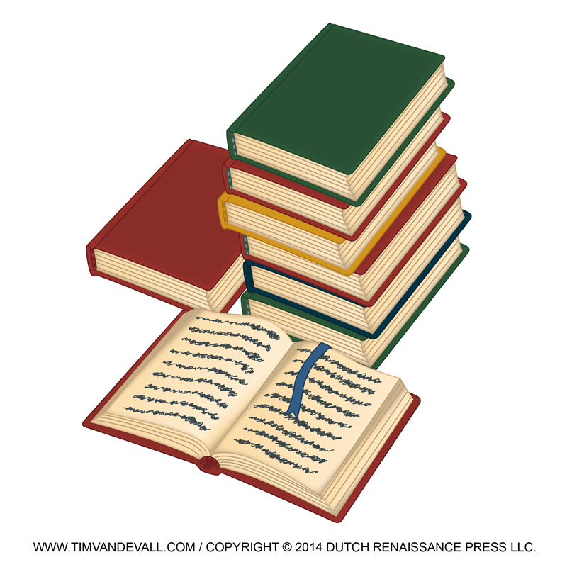 free book clipart for teachers - photo #36