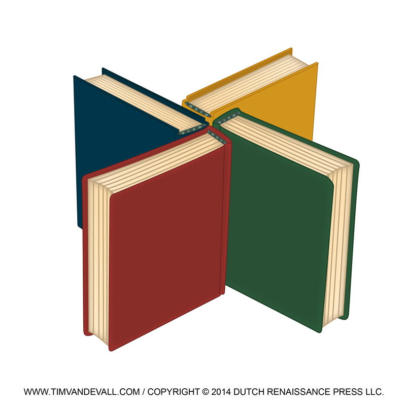 free book clipart for teachers - photo #18