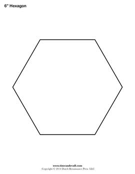 Origami Pentagon Rose Pdf