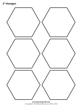 http://timvandevall.com/wp-content/uploads/2014/03/Hexagon-Outline.jpg