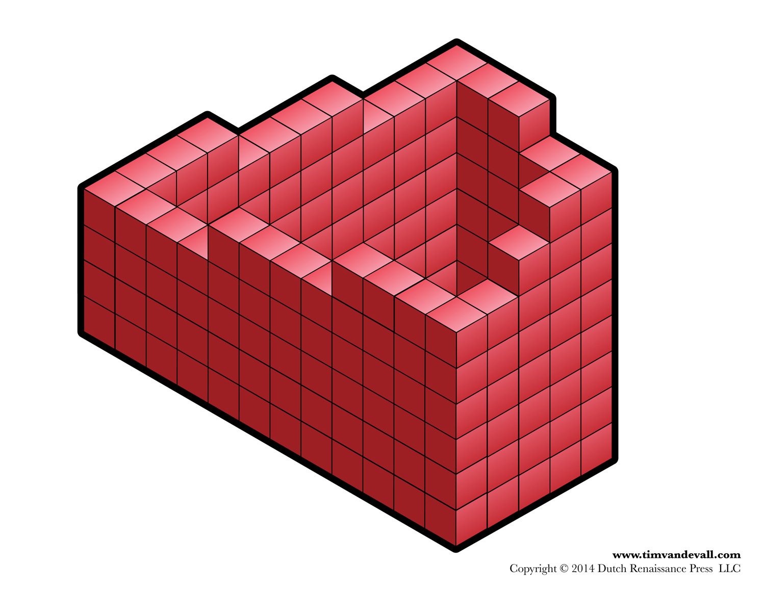 Stairs drawing related keywords amp suggestions stairs drawing - Penrose Stairs