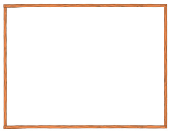 page border for teachers