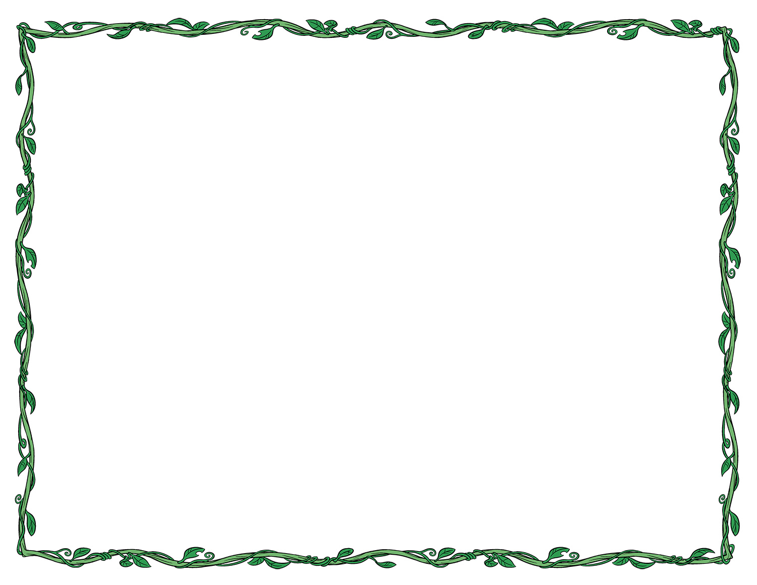 free clip art borders printable borders for students and teachers rh timvandevall com  free border clipart for teachers