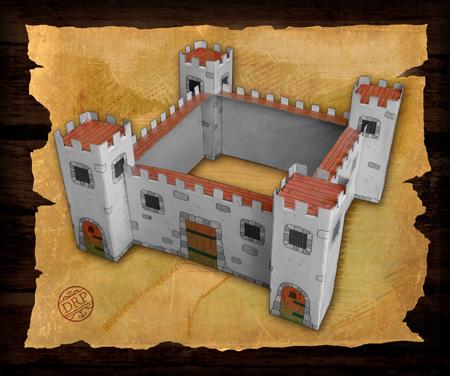 Cardboard-Castle-450