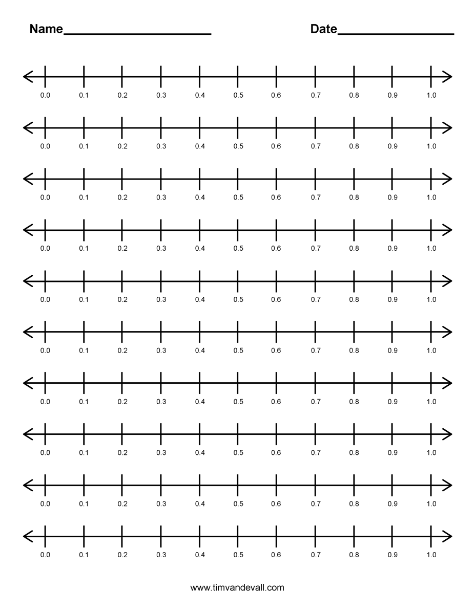 Template Number Line Graph Paper Pdf Generator Grid Note Pictures