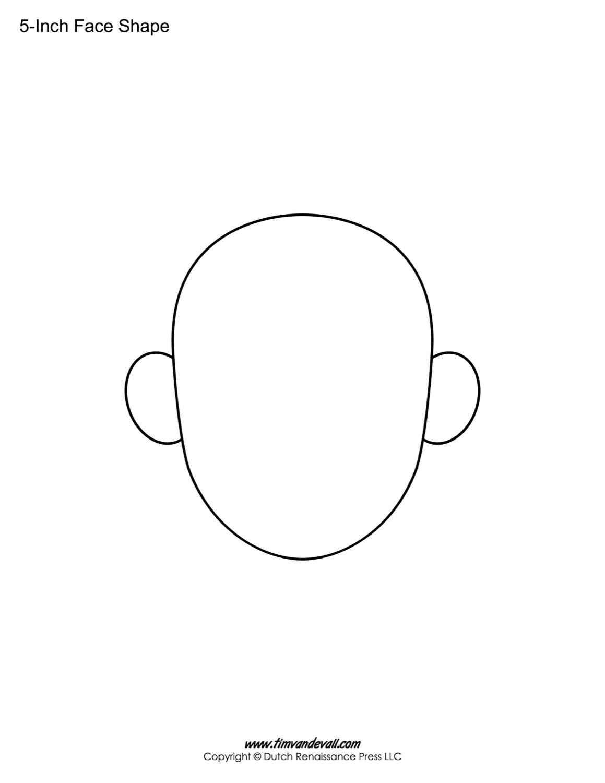 Eye chart template novasatfm eye chart template geenschuldenfo Choice Image