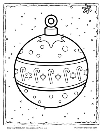 coloring pages archives tim s printables