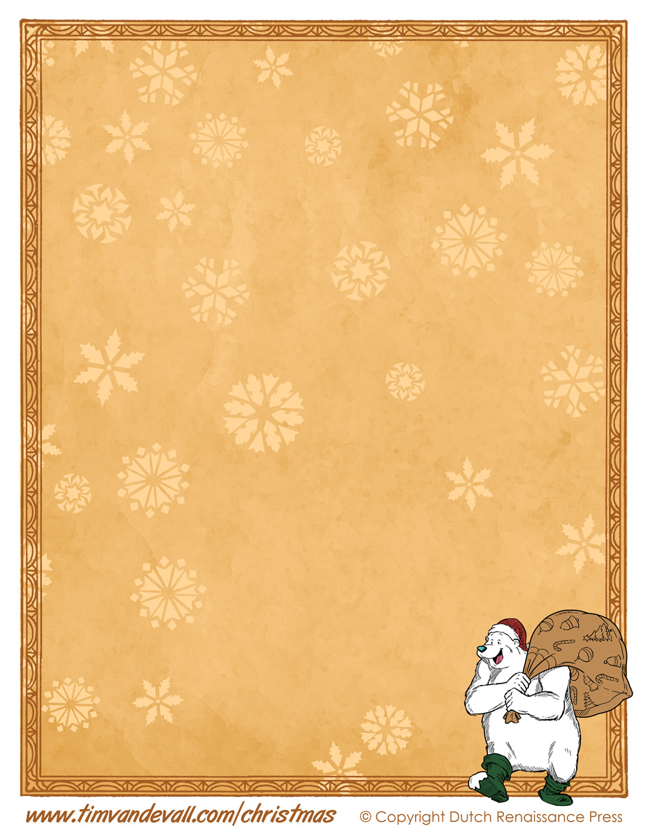 printable christmas paper templates christmas paper template printable christmas paper template