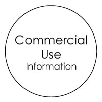 commercial-use-info-icon