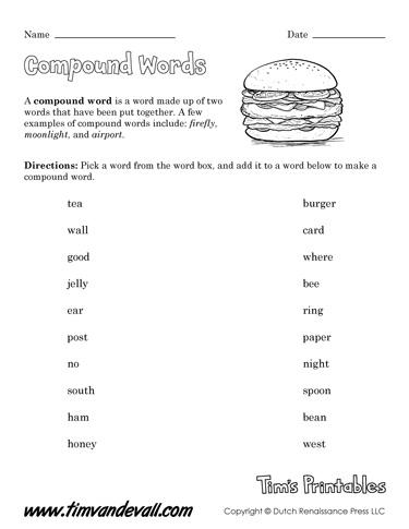 Math art worksheets pdf