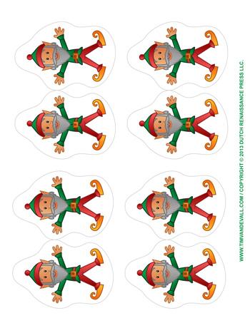elf-ornaments-350