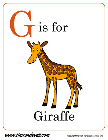 the white giraffe book pdf