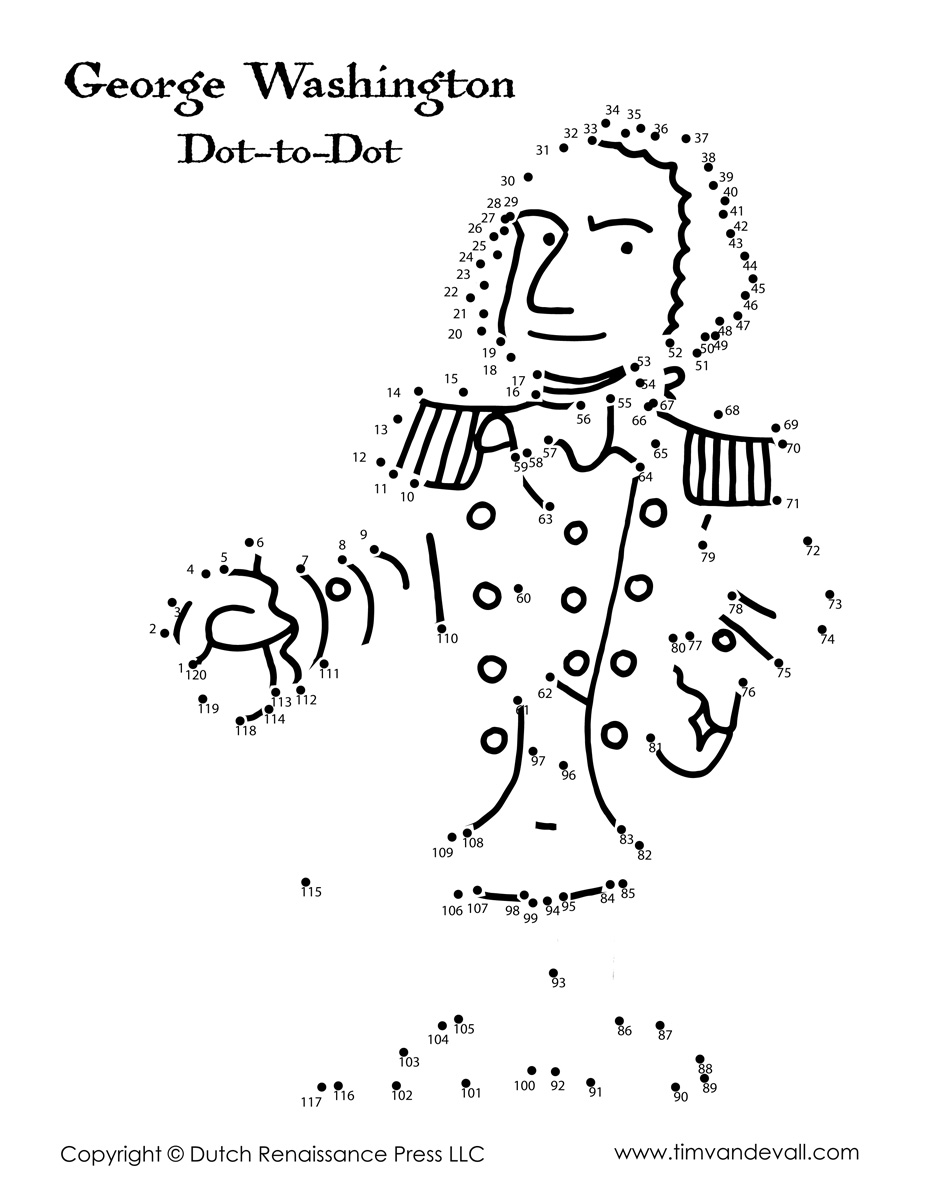 Cn Thrawn Star Wars additionally George Washington Dot To Dot in addition Big Ben Megapixel Paintings furthermore Simple  mon Core Fact Sheet moreover Symmetry Worksheets Block Symmetry Ans. on math sheets templates