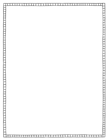 Page-Border-Template-Squares-BW-350