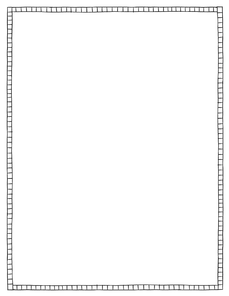 Printable Paper  Official Site