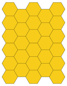 Free Paper Pattern Block Templates   Printable Pattern Block ...