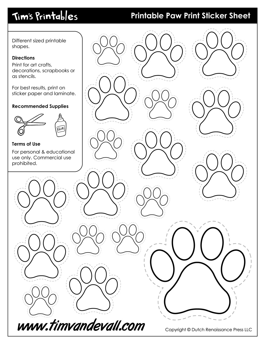 shapes templates - gse.bookbinder.co, Powerpoint templates
