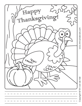 photograph regarding Printable Turkey Template called Printable Thanksgiving Producing Paper Templates