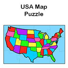 social studies puzzle