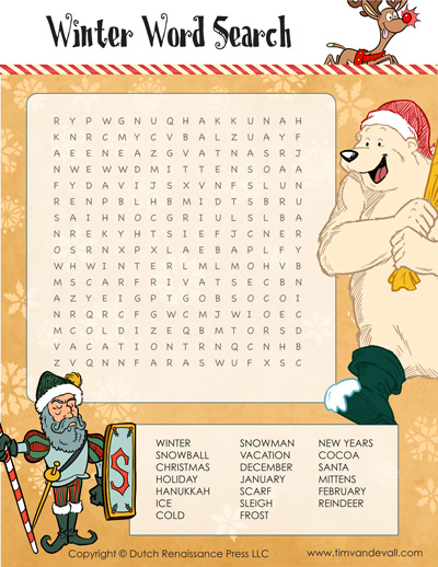 Winter-Word-Search_Winter-Word-Search-400
