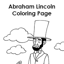 abe lincoln imgjpg