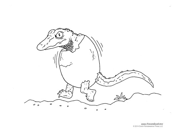 crocodile pokemon coloring pages - photo#17