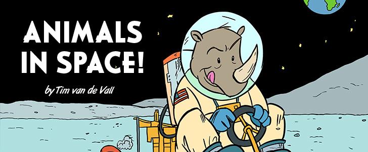 animals-in-space-splash-img