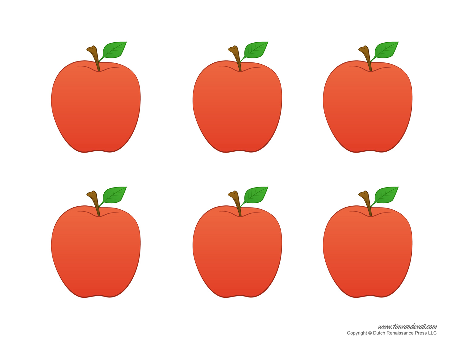 grocery list template for mac - printable apple templates to make apple crafts for preschool