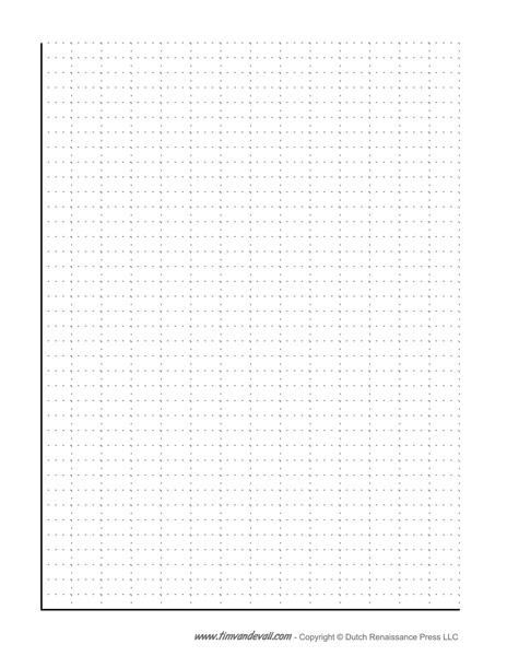 Printable blank bar graph template