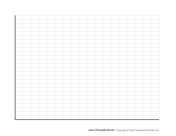 Blank Bar Graph Template Bar Graph Paper  Graphs And Charts Templates