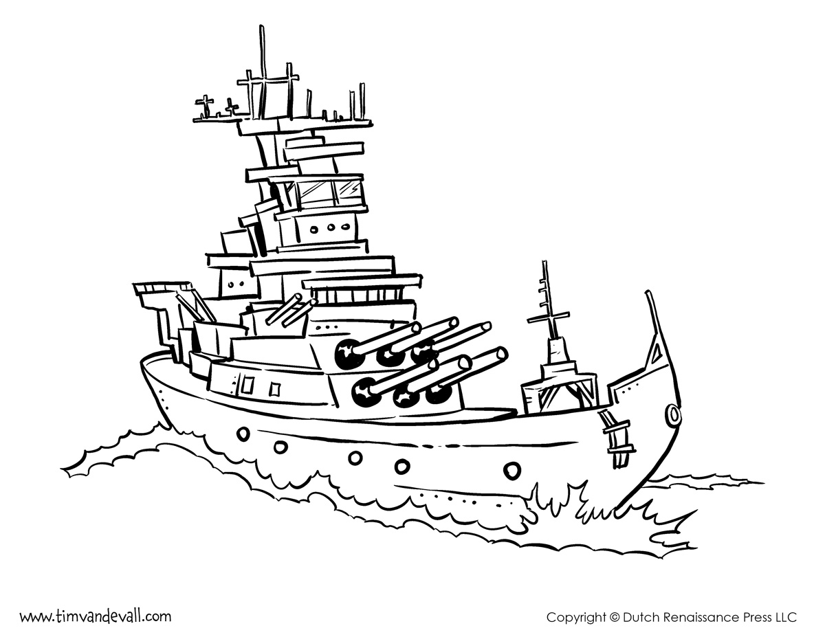 battleship coloring pages battleship coloring page tim 39 s printables