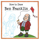 the autobiography of benjamin franklin dover pdf