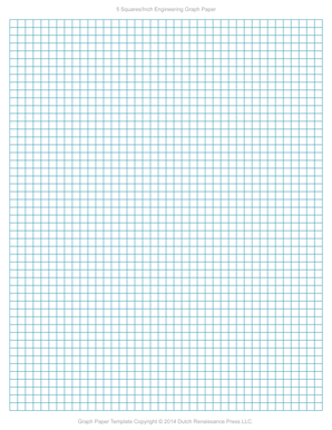 printable engineering graph paper koni polycode co